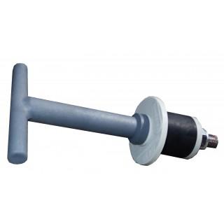 """Drain lock™ 1.5""""TD1015 (35-50mm)"""