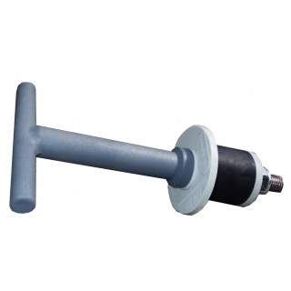 """Drain lock™ Standard 1.5"""""""