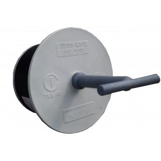 "Drainlock™ 5"" TD105(120-140mm)"