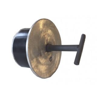 "Drainlock™ 5.5"" TD1055(130-150mm)"